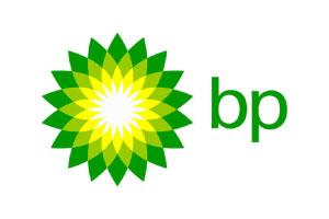 bp-logo-001
