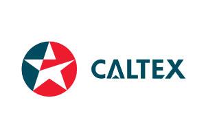 caltex-logo-001