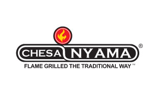 chesa-nyama-logo-001