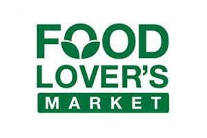 food-lover-market-logo-001
