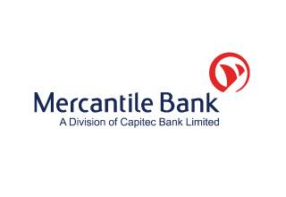 mercantile-bank-01