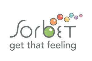 sorbet-logo-001