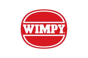 wimpy-logo-001