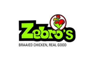 zebros-logo-001